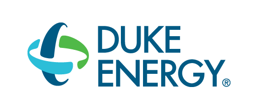 Duke Energy Logo 4c