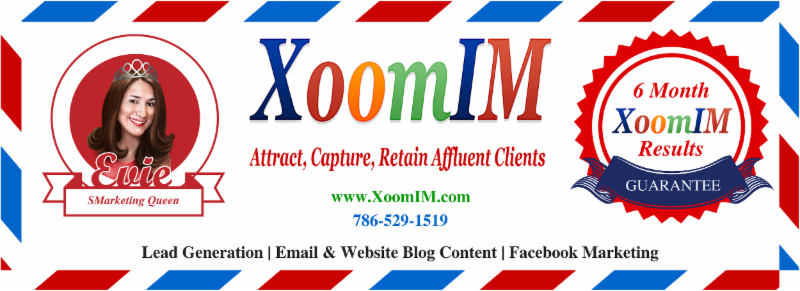 XoomIM Guarantee Banner_5000px-wid-2017