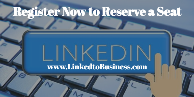linkedtobusiness.com