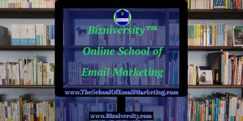 Bizniversity-Online-School-of-EmailMarketing