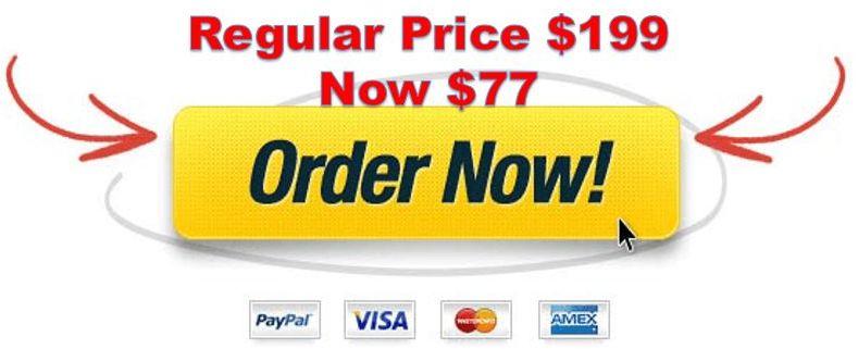 Regular Price _199 Now _77