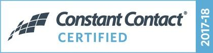 2017_CTCT_Certified_420x105