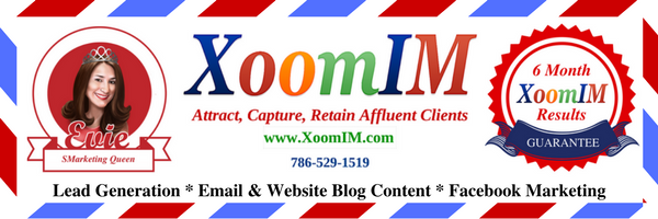XoomIM-SMarketing Branded Logo Banner 6-16-2017