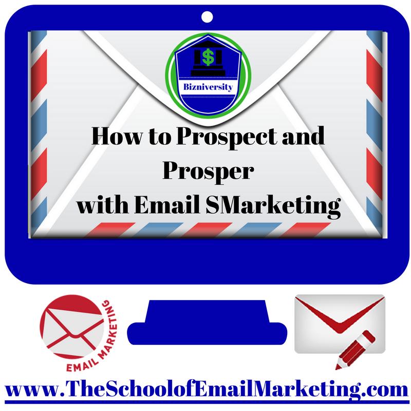 XoomIM-Prospect-Prosper-Email