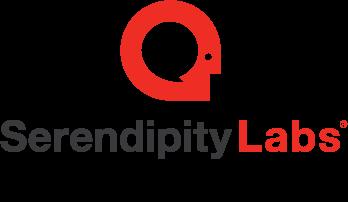 SerendipityLabs
