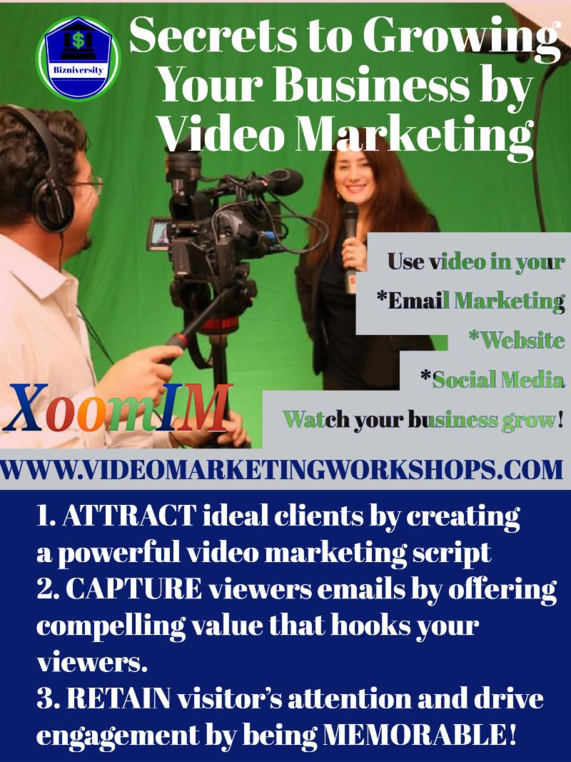 VideoMarketingWorkshopsflyer2
