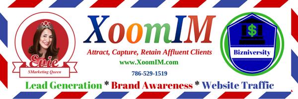 XoomIM-Bizniversity-Email-Banner