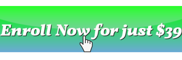 Enroll Now Bizniversity class
