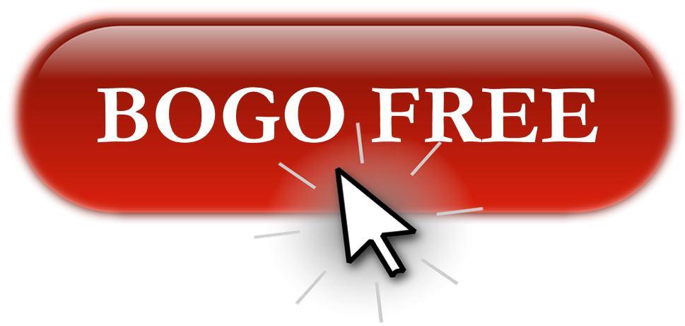 SGS BOGO FREE WHITE CLICKER