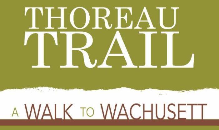 Thoreau Trail