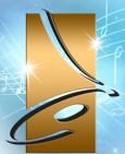 Handbell Musicians logo