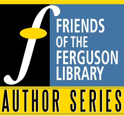 friends author series