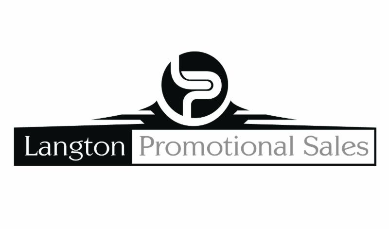 Image result for langton promotional sales logo