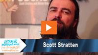 Scott Stratten