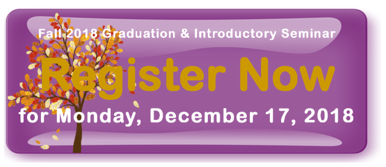 Register now for Monday December 17