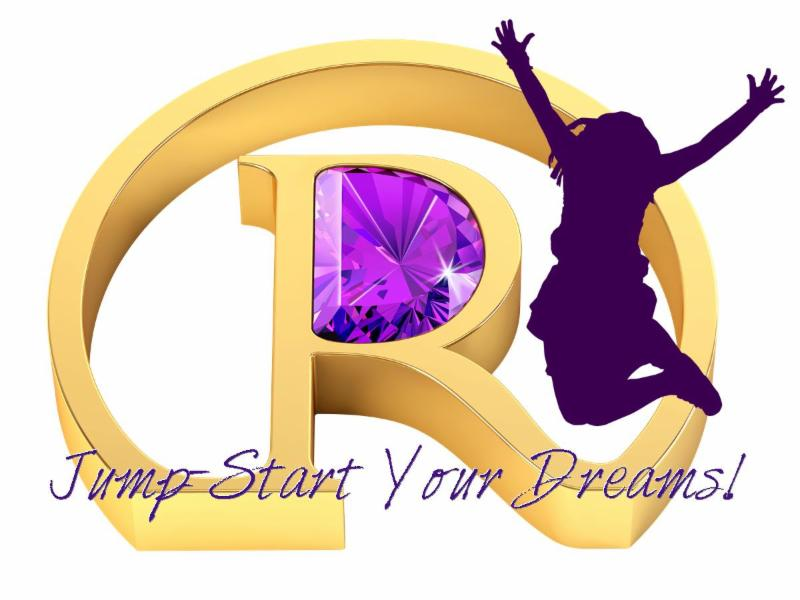 Jump-Start Your Dreams