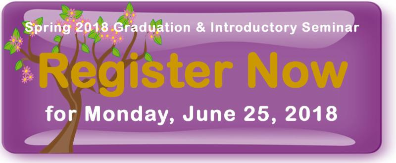 Register Now for June 25