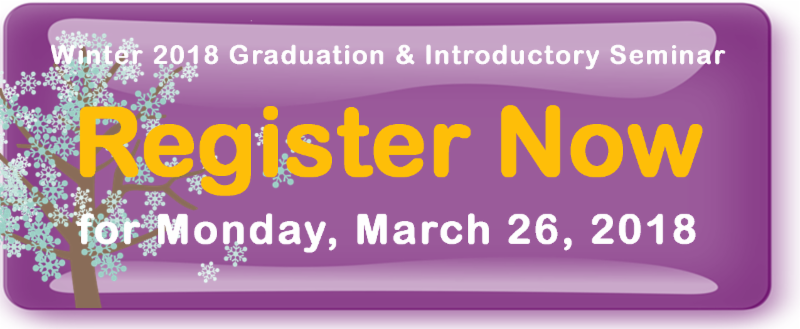 Register Now for March 26