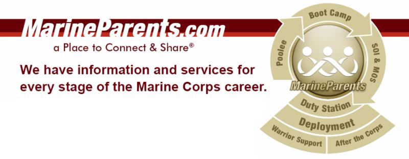 Watch the 2015 marine corps birthday message m4hsunfo