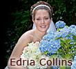 Edria Collins