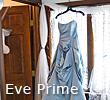 Eve Prime