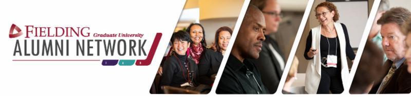 Fielding Alumni Webpage
