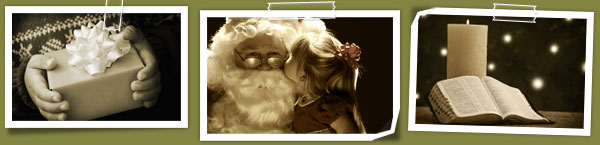 christmas-pictures-header.jpg