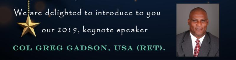 COL Greg Gadson_ USA _RET_