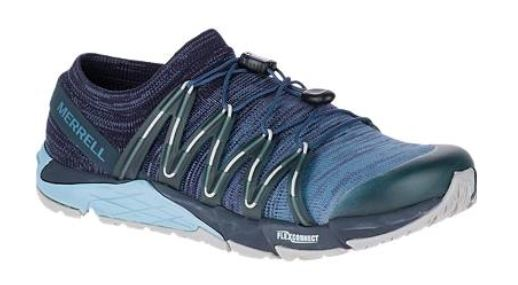9df850ece48 Merrell Barefoot at Medved Running and Walking Outfitters