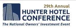 4f7b0131 d1e5 4435 ad66 3d9eb376d645 - H&LA Consultants to attend Hunter Hotel Investment Conference and NASC Symposium