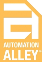 AutomationAlley logo