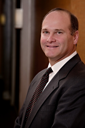 Steve H. Garfinkel