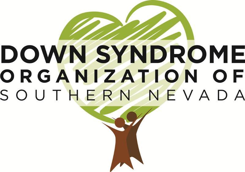 DSOSN New Logo