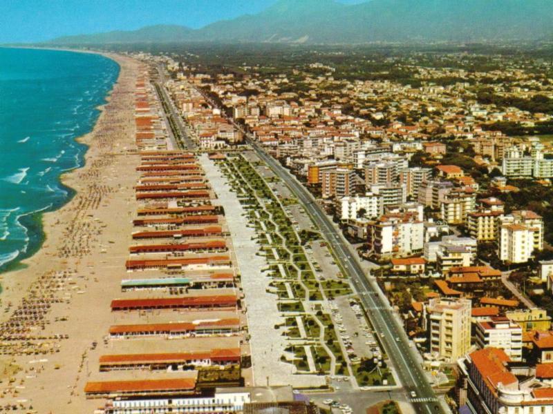 Carmen S Top 3 European Destinations Suntastic Honeymoons And Vacations