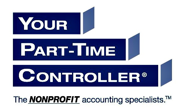 Image result for your part time controller