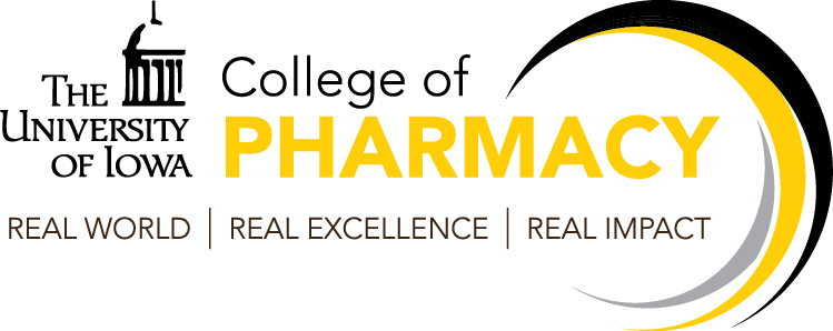 Uiowa college of pharmacy