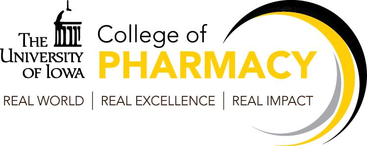 Uiowa college of pharmacy