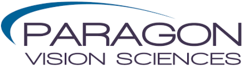 Paragon Vision Sciences