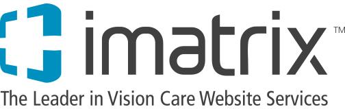 iMatrix