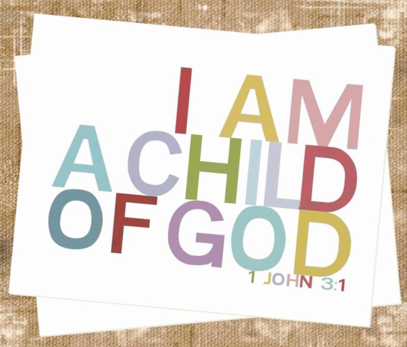 493e1574135 Get Over Feeling Unworthy - Madison Hills Christian Church