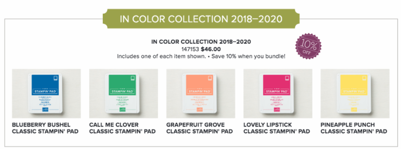 https://www.stampinup.com/ECWeb/product/147153/classic-stampin-pad-assortment-in-color-2018-2020?dbwsdemoid=2076129