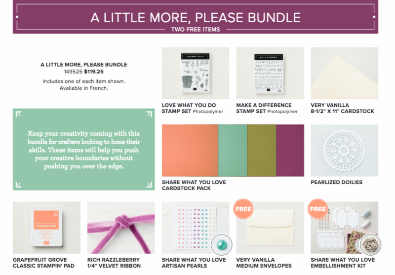 https://www.stampinup.com/ECWeb/product/149525/a-little-more,-please-bundle?dbwsdemoid=2076129