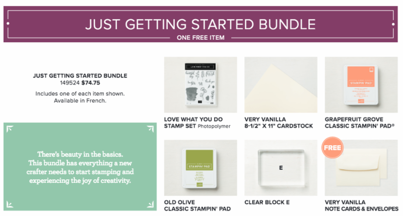 https://www.stampinup.com/ECWeb/product/149524/just-getting-started-bundle?dbwsdemoid=2076129