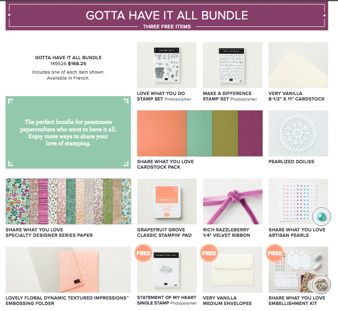 https://www.stampinup.com/ECWeb/product/149526/gotta-have-it-all-bundle?dbwsdemoid=2076129