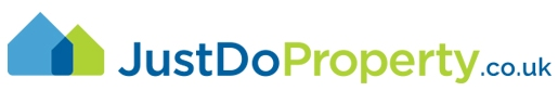 Just Do Property has relaunched!