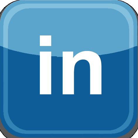 ASA on LinkedIn