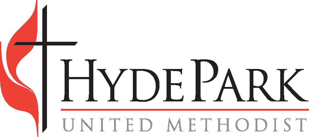 Hyde Park UMC-logo.png