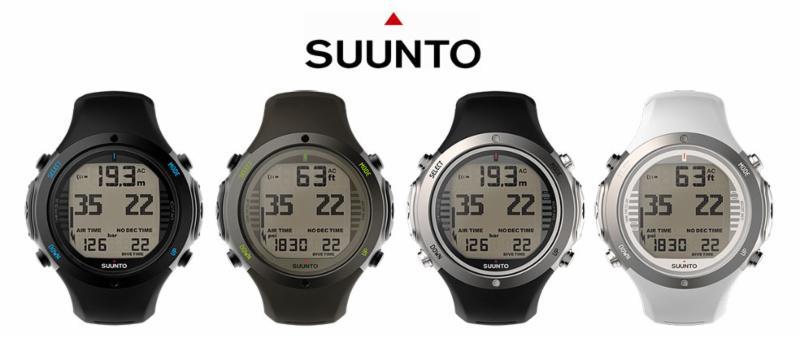 Купить антикварные часы наручные в Москве Цены в