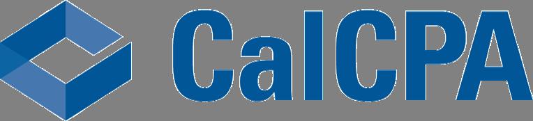 CalCPA Logo