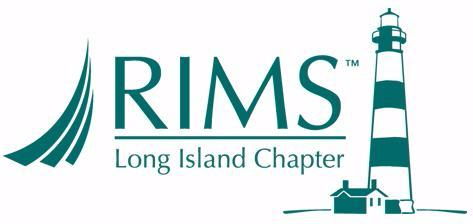 LI RIMS Chapter